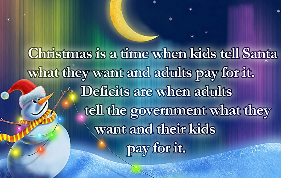 Christmas Quotes 2016 to make wish for family and friends