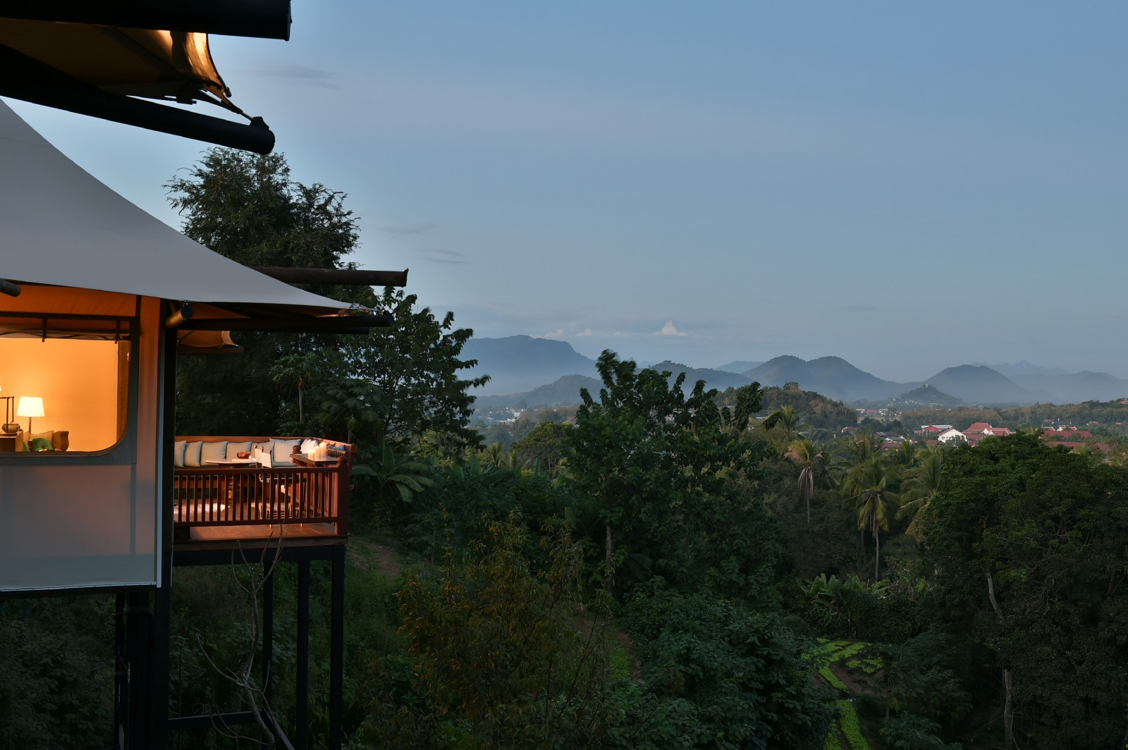 Rosewood South East Asia ~ Tailor made experiences highlight usps at rosewood s new