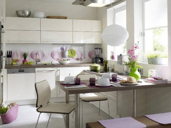 8 feng shui tips for kitchens! – kitchen decor xclusive – medium