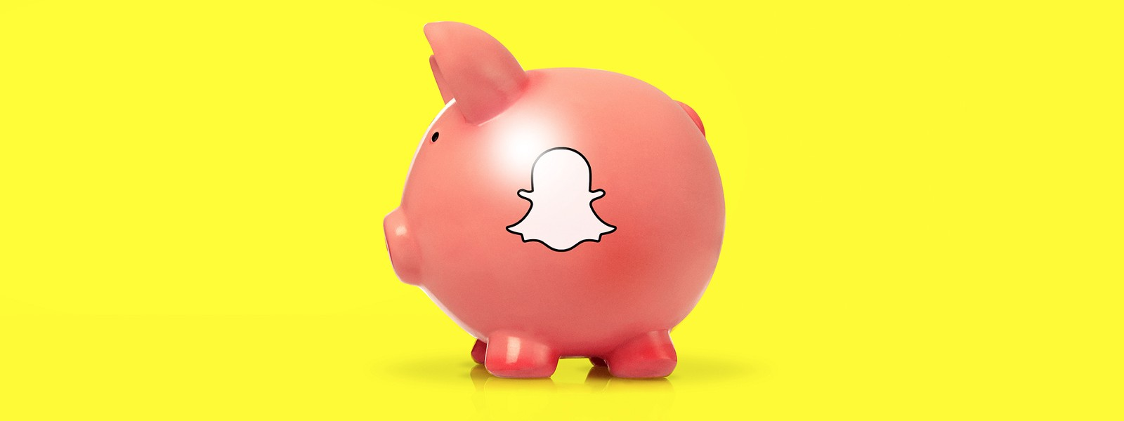 The Time To Buy Snapchat Is Now, And I'm Not Talking About Their Stock (i'm  Bullish On That Too, But That's A Different Story) I'm Talking About Snap  Ads:
