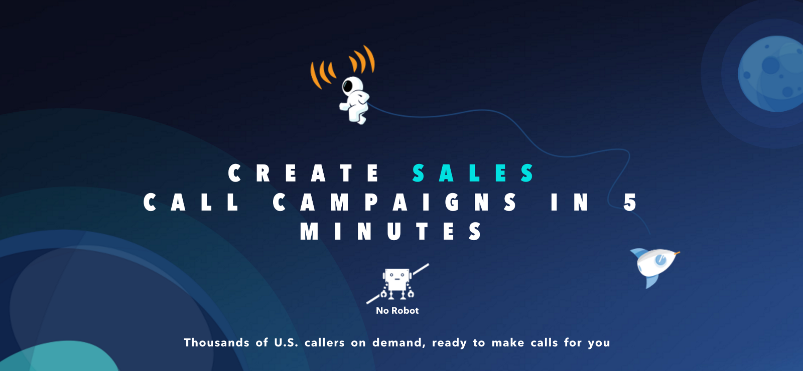Making Outbound Calls Are Perhaps One Of The Most Time Consuming Marketing Sales Efforts You Could Possibly Engage In With Upcall Now It Doesnt Have To