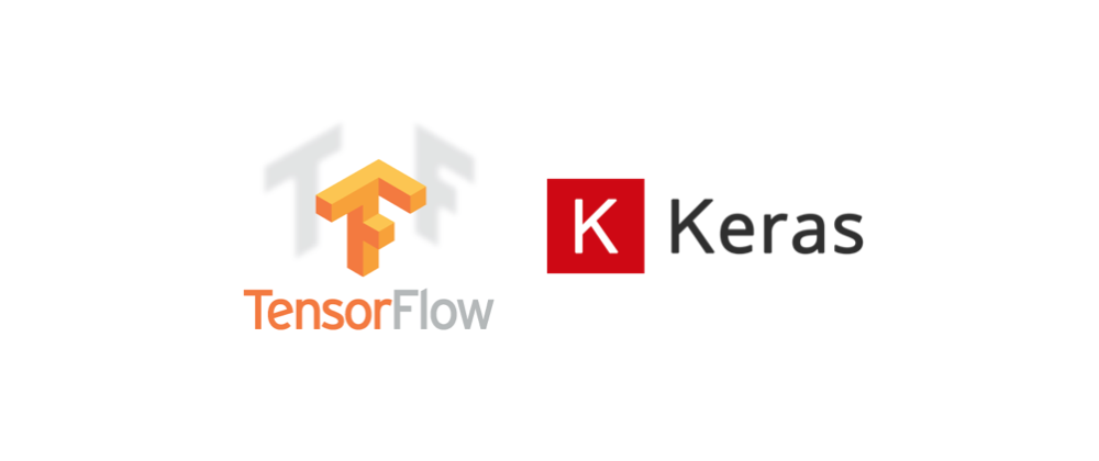 Introduction to Multilayer Neural Networks with TensorFlow's Keras API