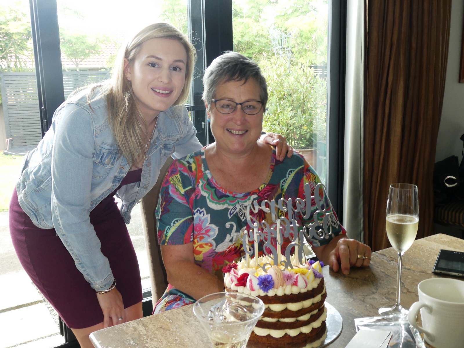 How To Celebrate Your Birthday And Raise Money For Charity A Gift Registry Alzheimers NZ