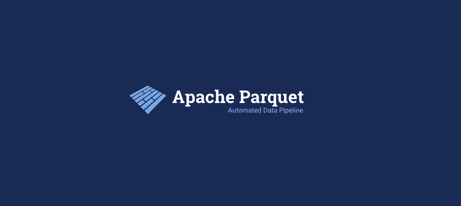 Building A Serverless Business Intelligence Stack With Apache Parquet, Tableau, and Amazon Athena