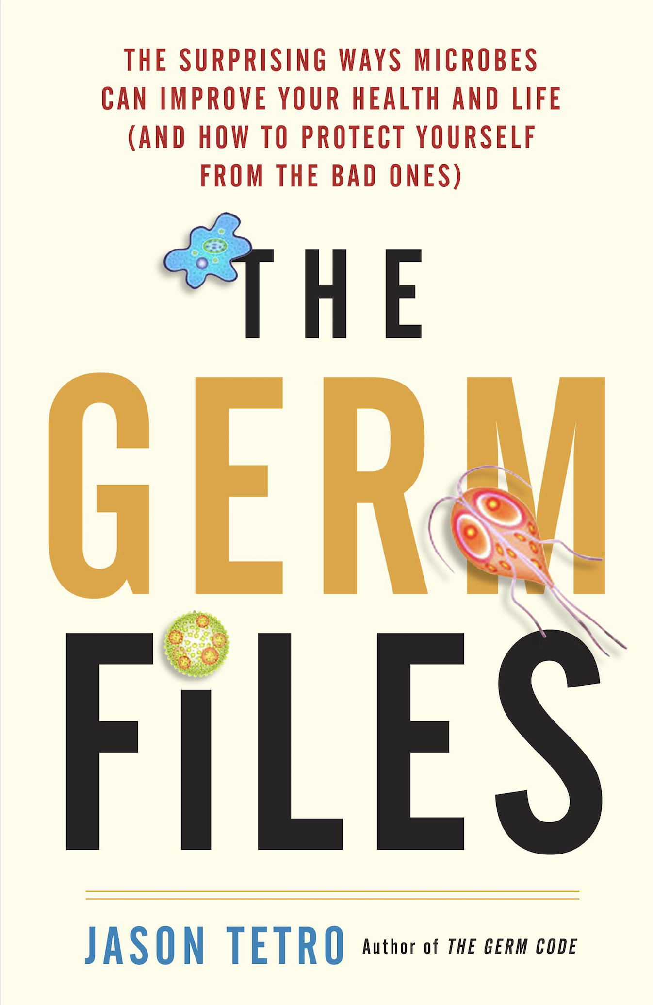 Why Your Gut Microbes Love Intermittent Fasting Life And Tech Code Check Electrical Hundreds Of Nec Facts At Body Good Bad Out Jason Tetros Book The Germ Files Special Thanks To For Helping Edit Fact This Blog Post