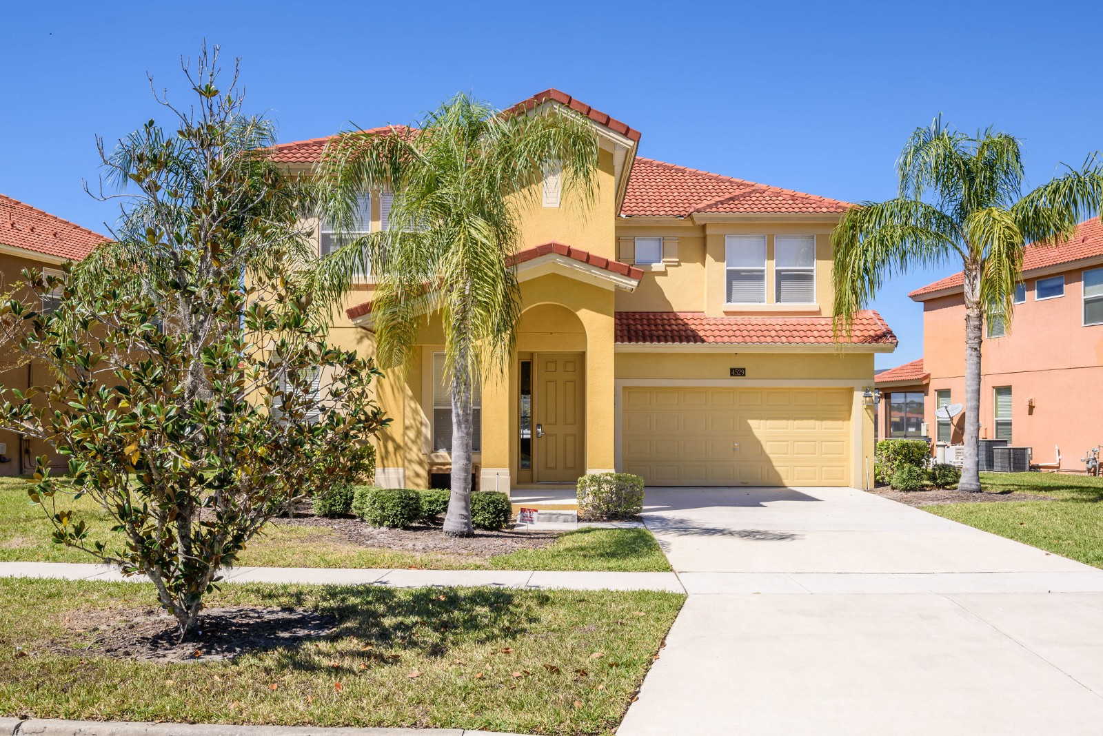 Towns Realty Is One Of The Best Sources Where You Can View The Best Home  For Sale Winter Garden FL. Winter Garden Is One Of The Fastest Growing  Areas In All ...