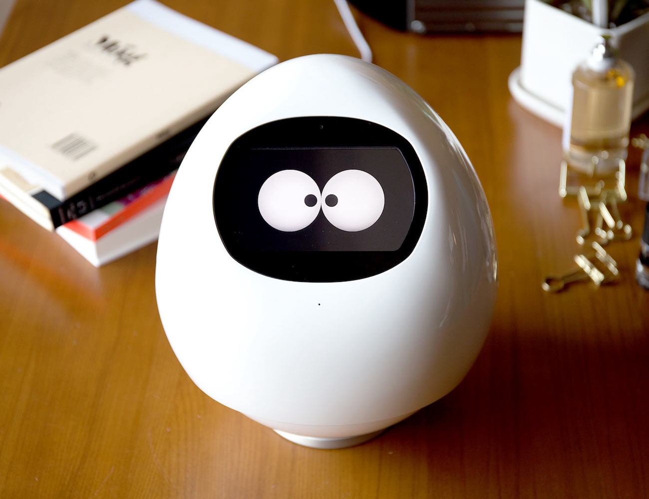 10 Smart Ai Gadgets You Need In Your Life Gadget Flow
