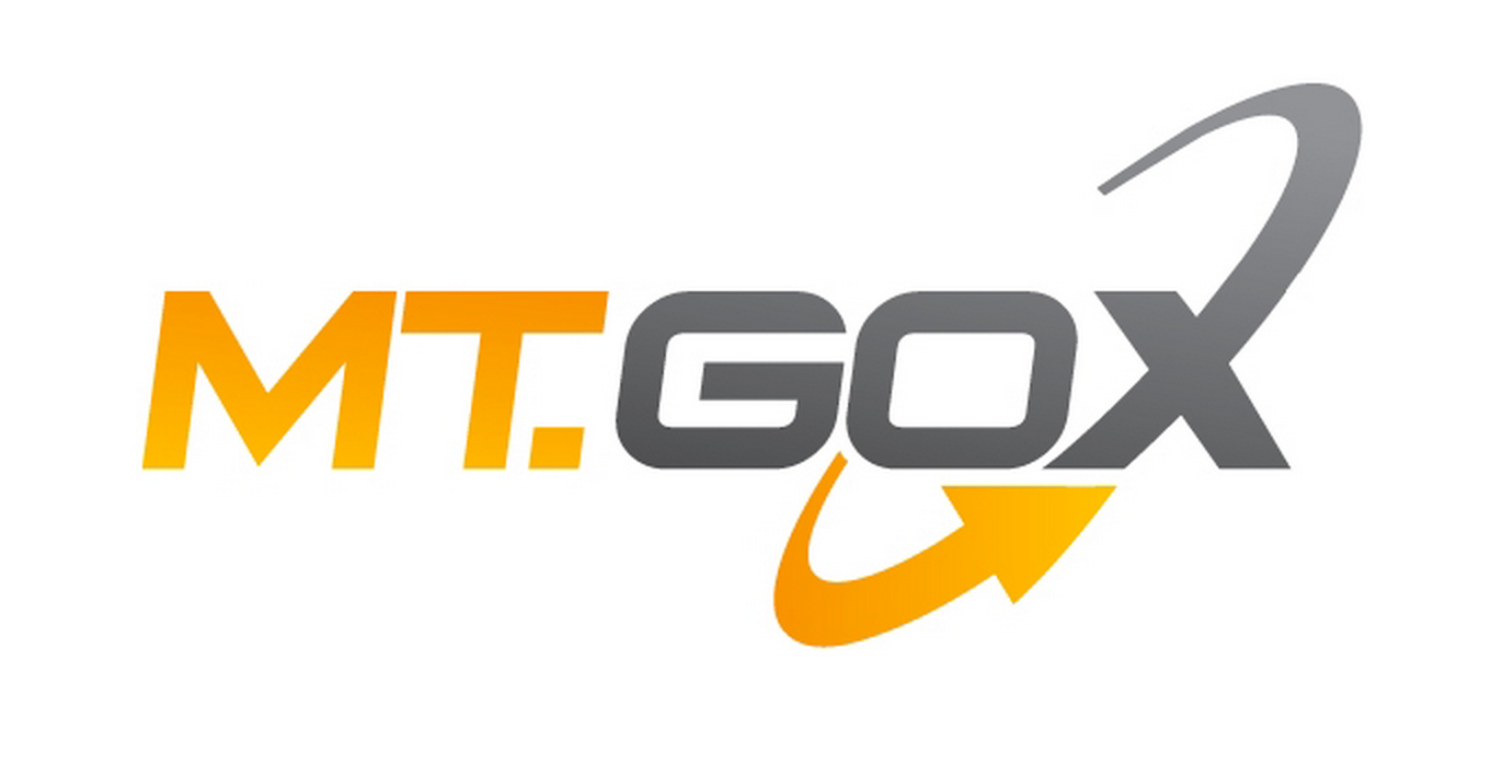 Image result for mt gox