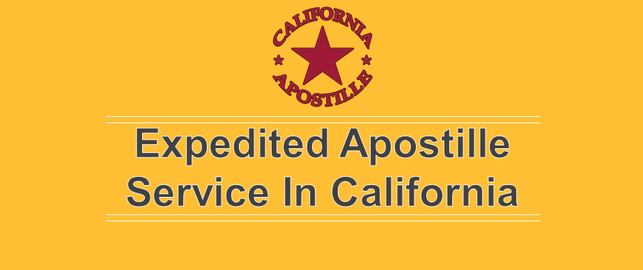 Expedited apostille service in california california apostille expedited apostille service in california california apostille medium yelopaper Image collections