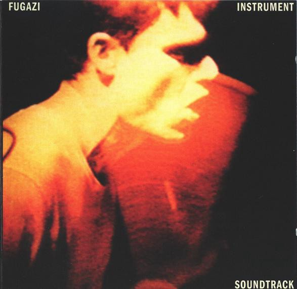 Steady diet a fugazi album ranking jimmy michels medium when ranking the almighty fus discography instrument soundtrack is almost always given the title of their worst album simply because its a largely malvernweather Gallery