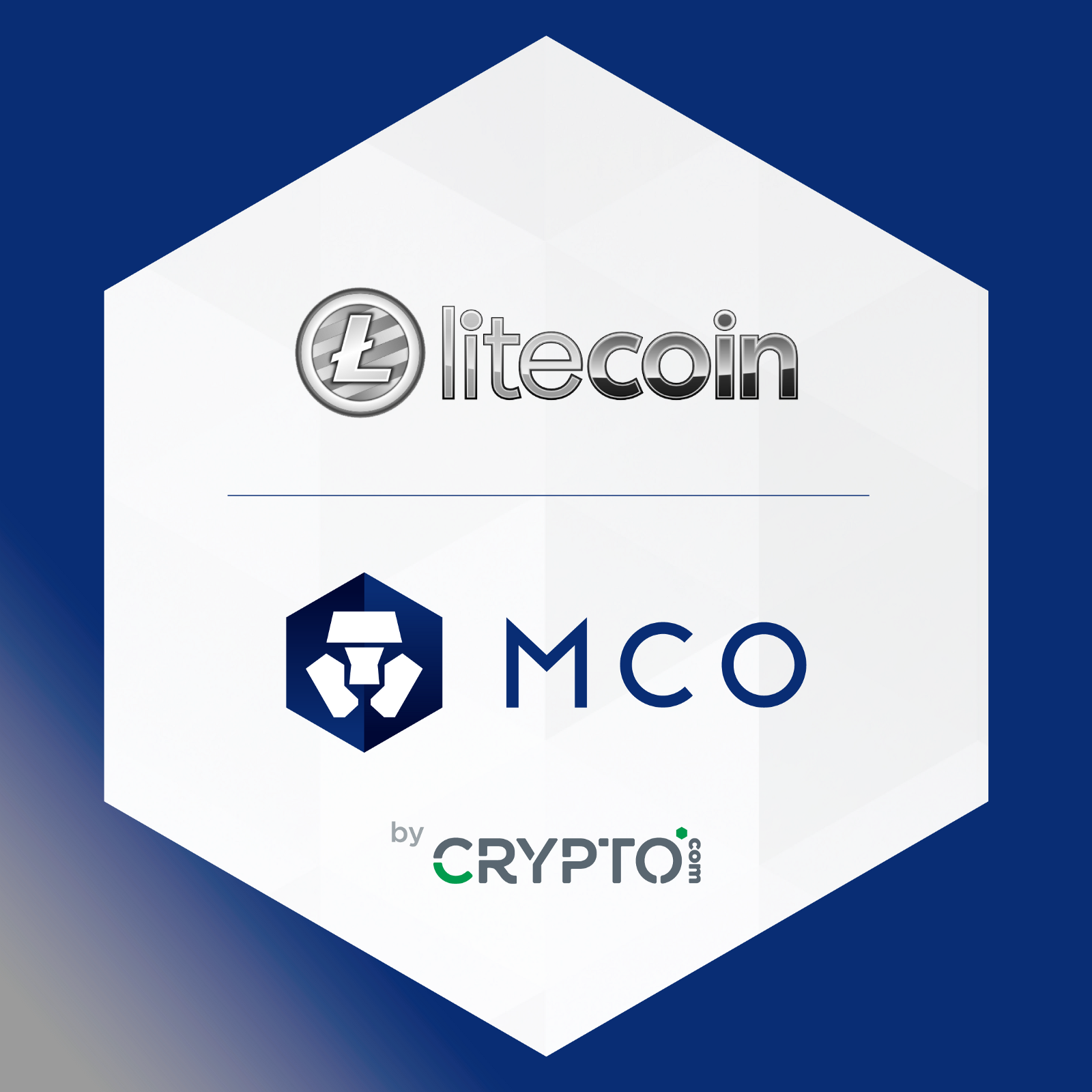 ltc cryptocurrency wallet
