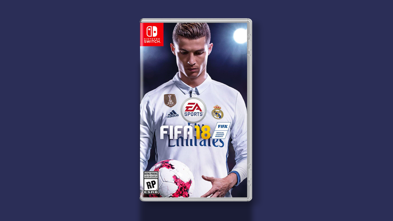 Gaming I Genuinely Struggle To See The Differences Between Versions Of FIFA Apart From Big Generational Leaps If Youre Looking For That Kind Review
