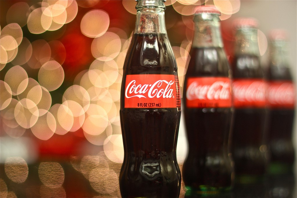coca cola hr Human resource management within coca cola human resource management is an essential part for any organization moreover, development of this department is the first step, the ground on which the future of the company depends.