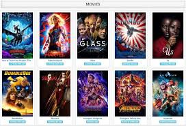 skin to the max 123movies