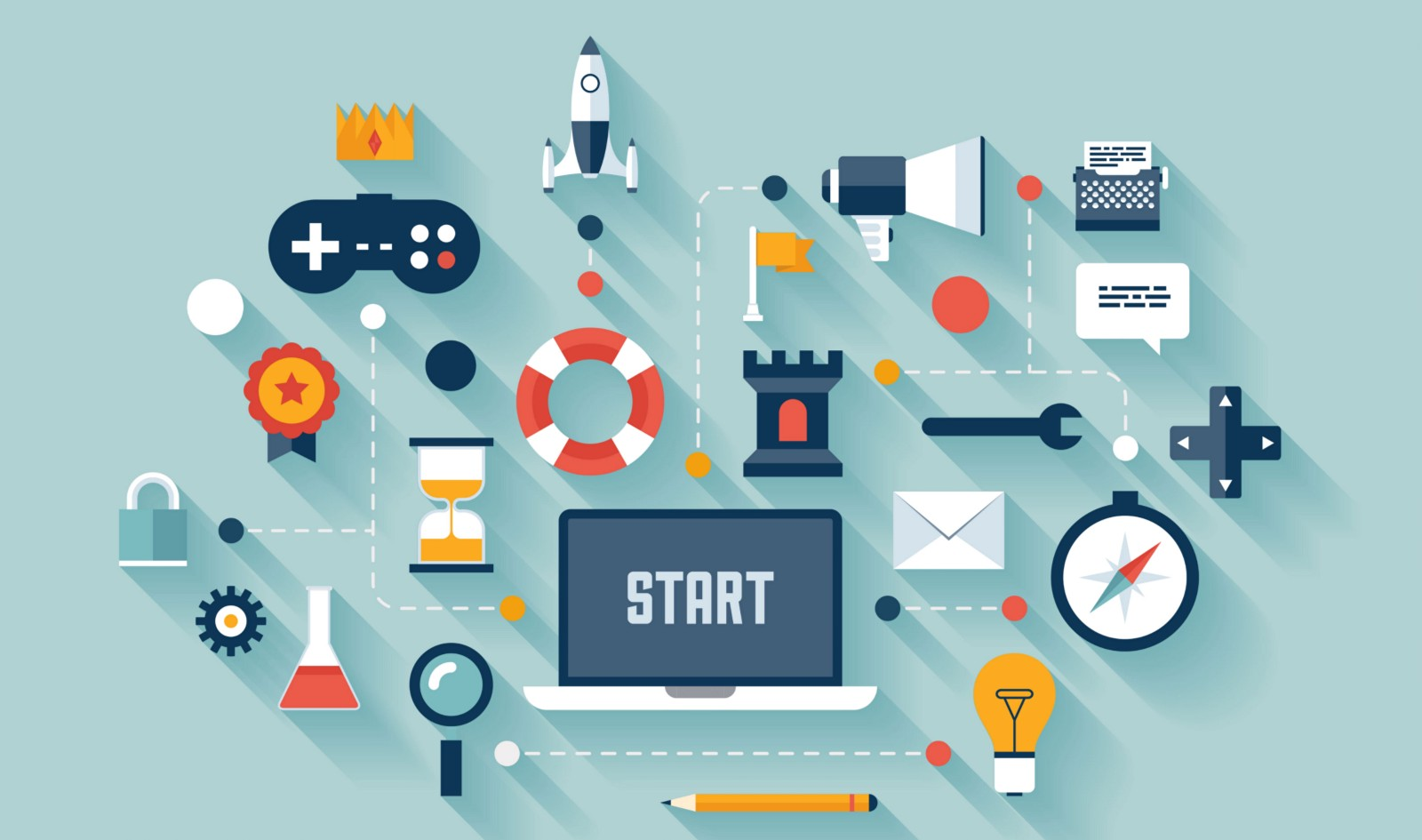 100+ Tools For Growing Any Startup