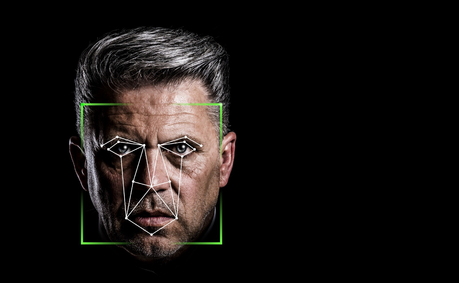 Face Recognition using One-Shot Learning