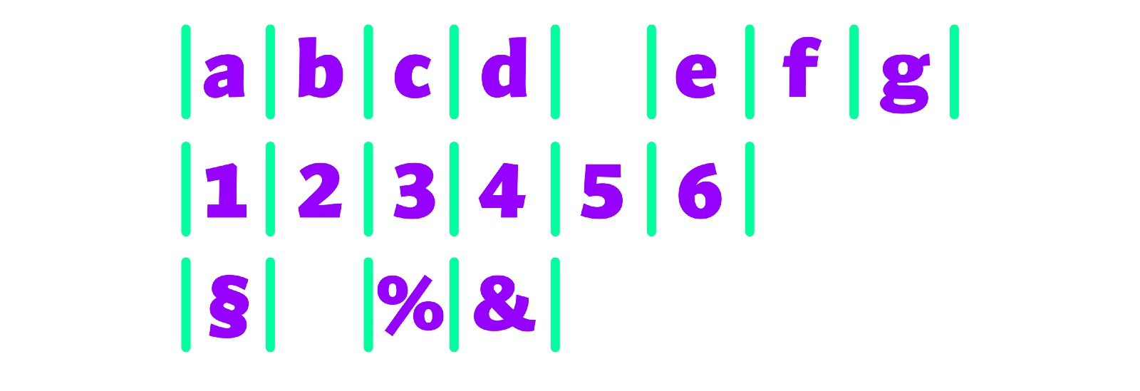 Punctuation 1 the linguistic side cast to understand how punctuation marks behave within the segments the marks are again divided into two groups punctuation marks are either fillers or clitics buycottarizona Choice Image