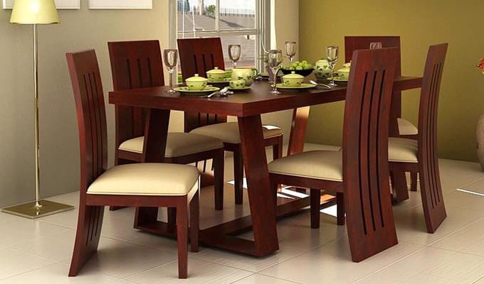 Wooden Furniture Has A Dual Purpose As It Provides An Aesthetic Eal To The Decor Along With Functionality Some Products Are Purely Crafted Provide