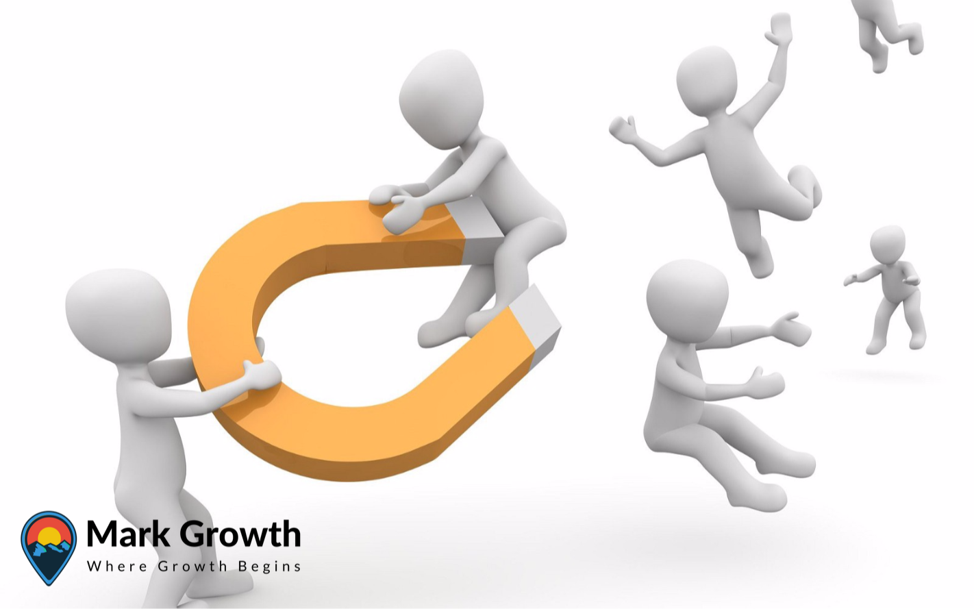 lead magnets for senior living communities marketing and growth