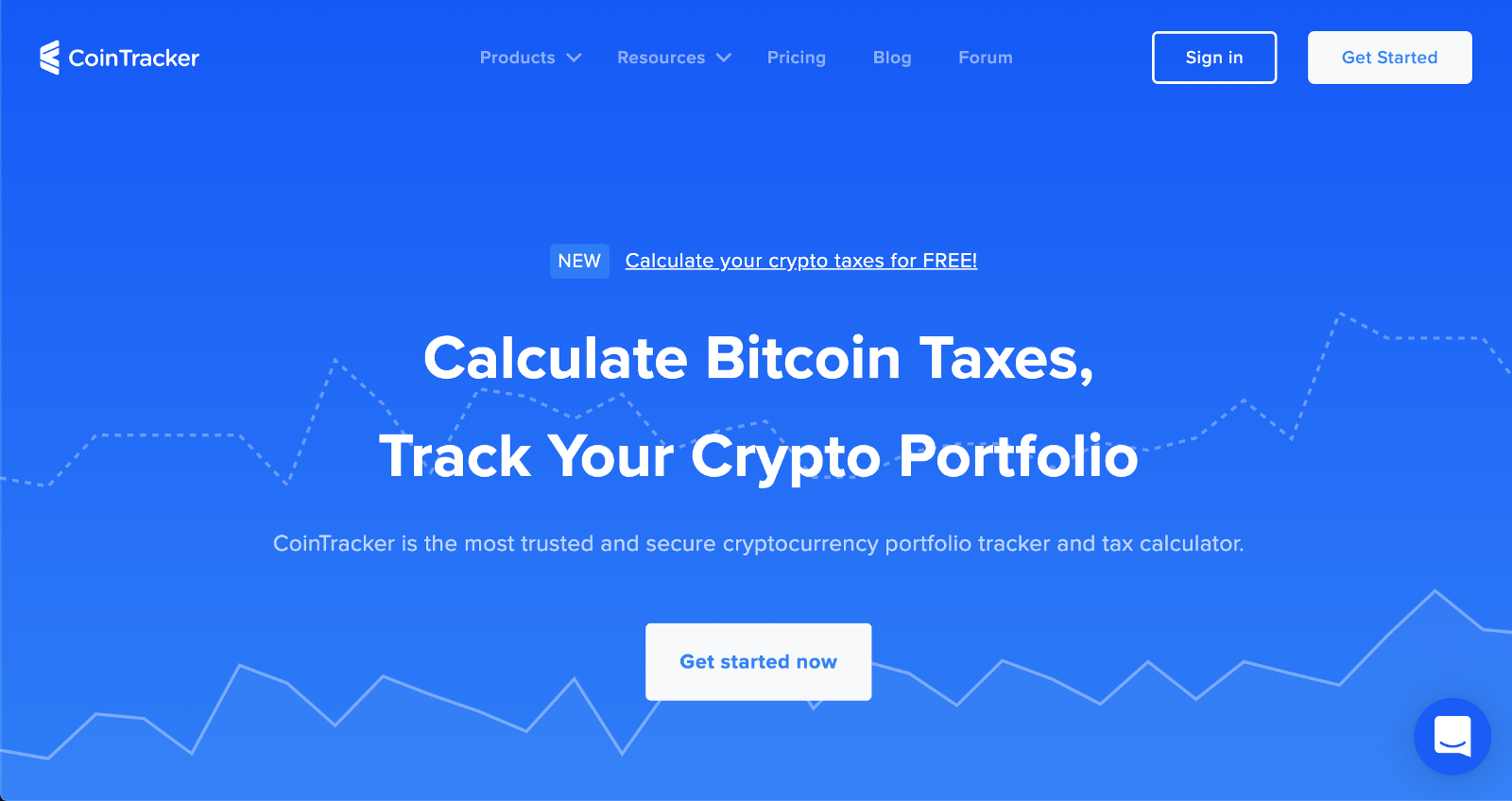 day trading cryptocurrency taxes