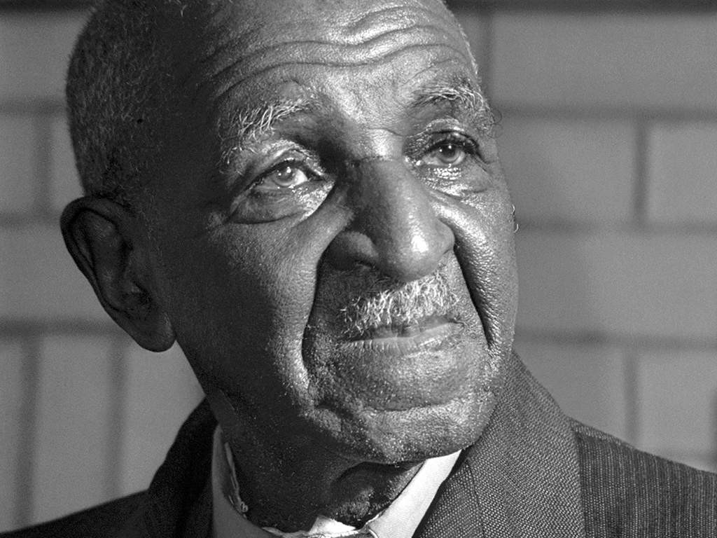 george washington carver and his influence on the development of agriculture in the us Although there are several geneticists/botanists who made contributions to the development of hybrid corn vice president of the united states, secretary of agriculture the contributions of george washington carver to agriculture.