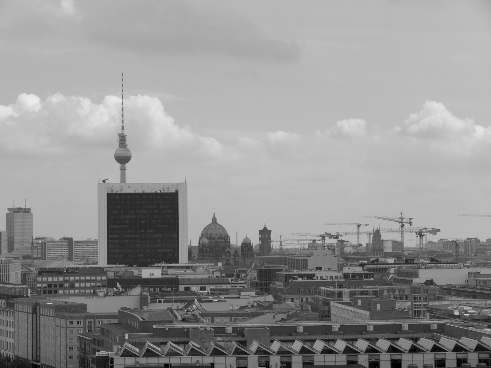 berlin startups what to look for when finding a good place to work