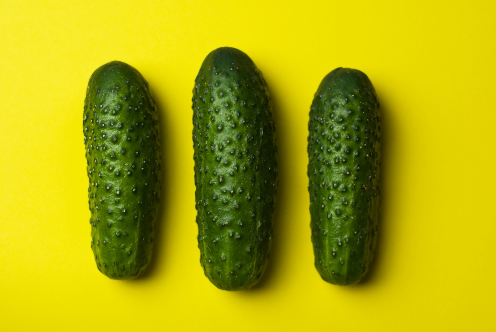 Writing better user stories with Gherkin and Cucumber