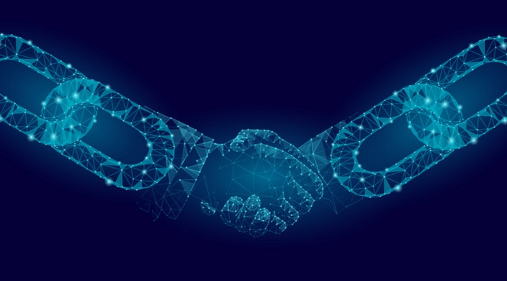 An overview of blockchain consensus protocols