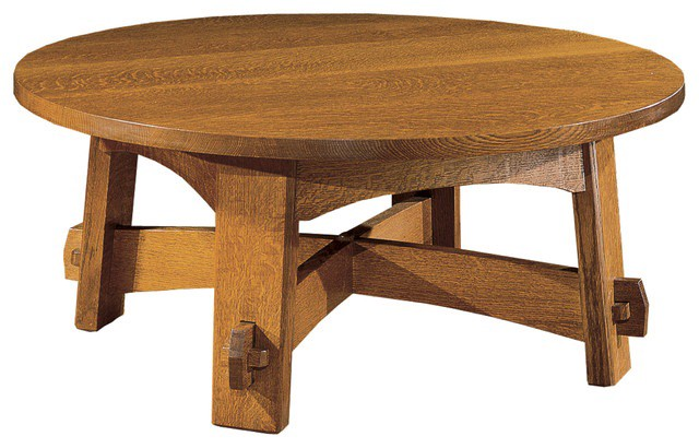 Genuine Handcrafted American Made Furniture Is Offered By Various Surely  Understood Customary Firms, For Example, Stickley, Sherrill, Southwood, ...