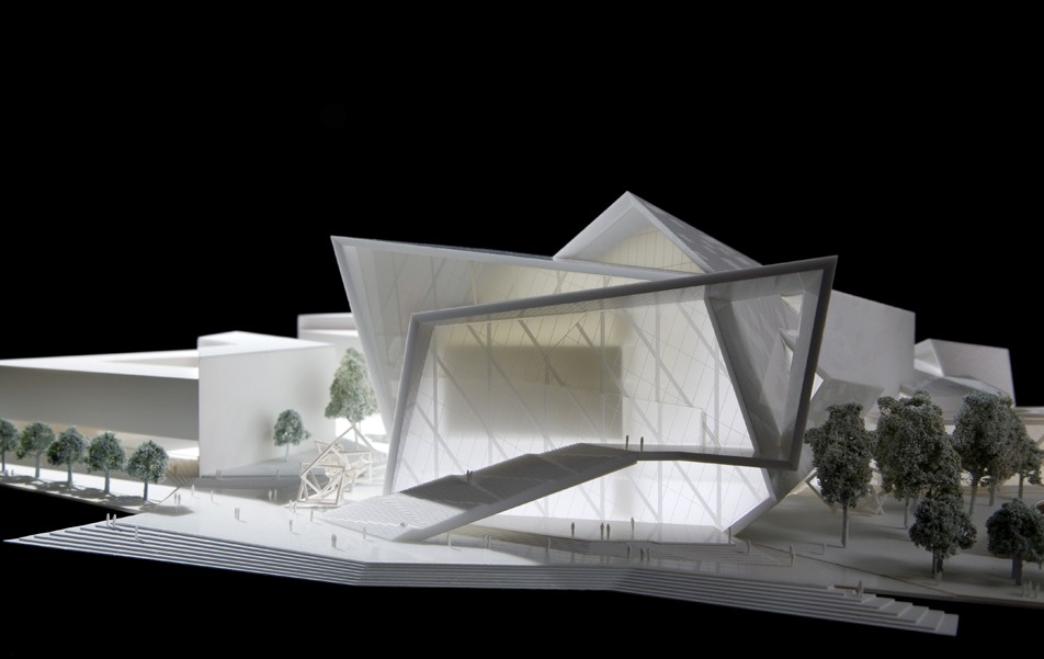 can 3d printing boost your architectural creativity