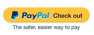 Image result for paypal button