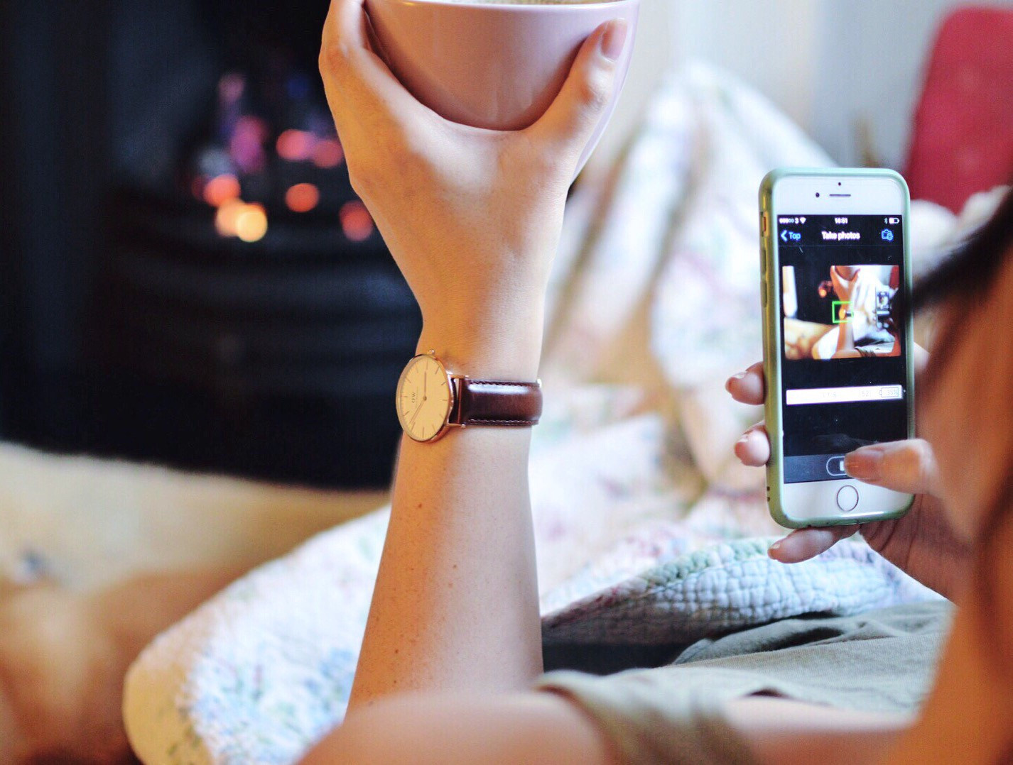 Have Your Instagram Influencer Campaigns Devolved Into Sad, Tired Advertisements?