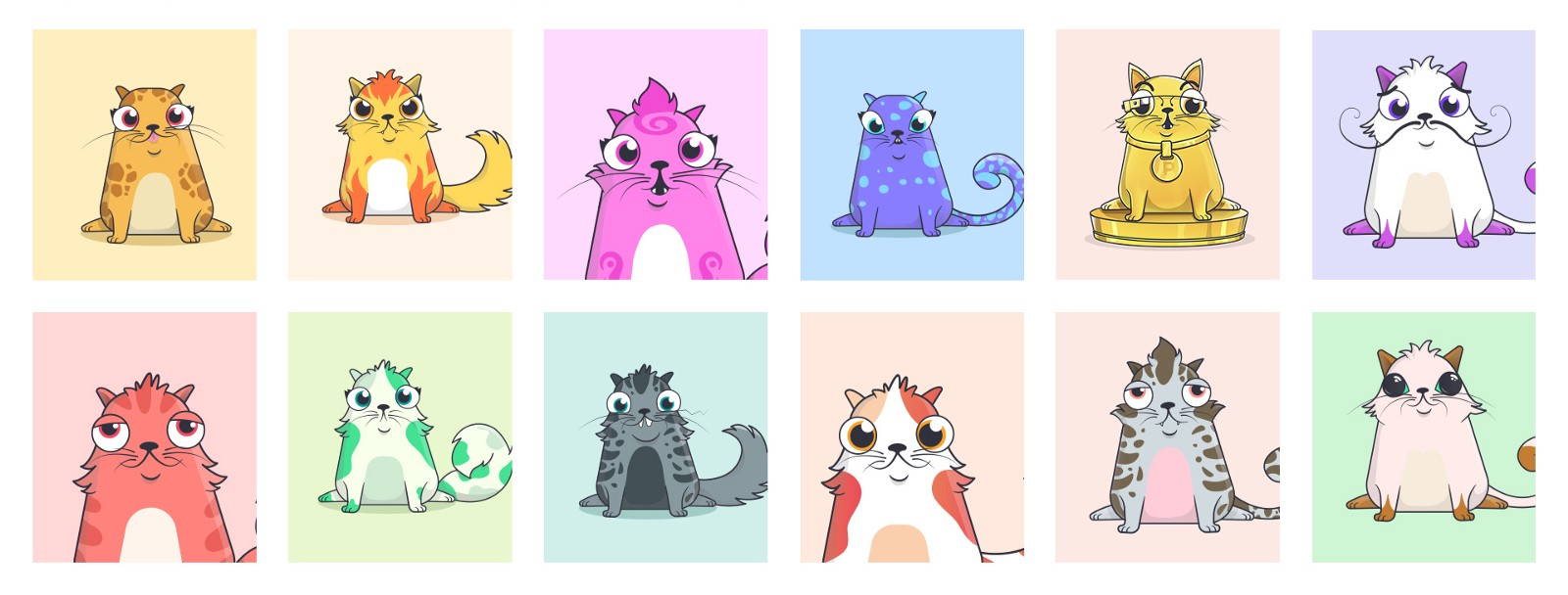 Image result for cryptokitties etherscan