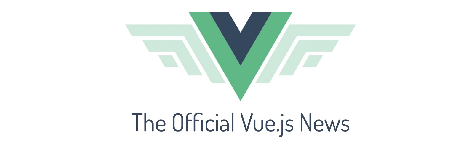 Image result for vue podcast