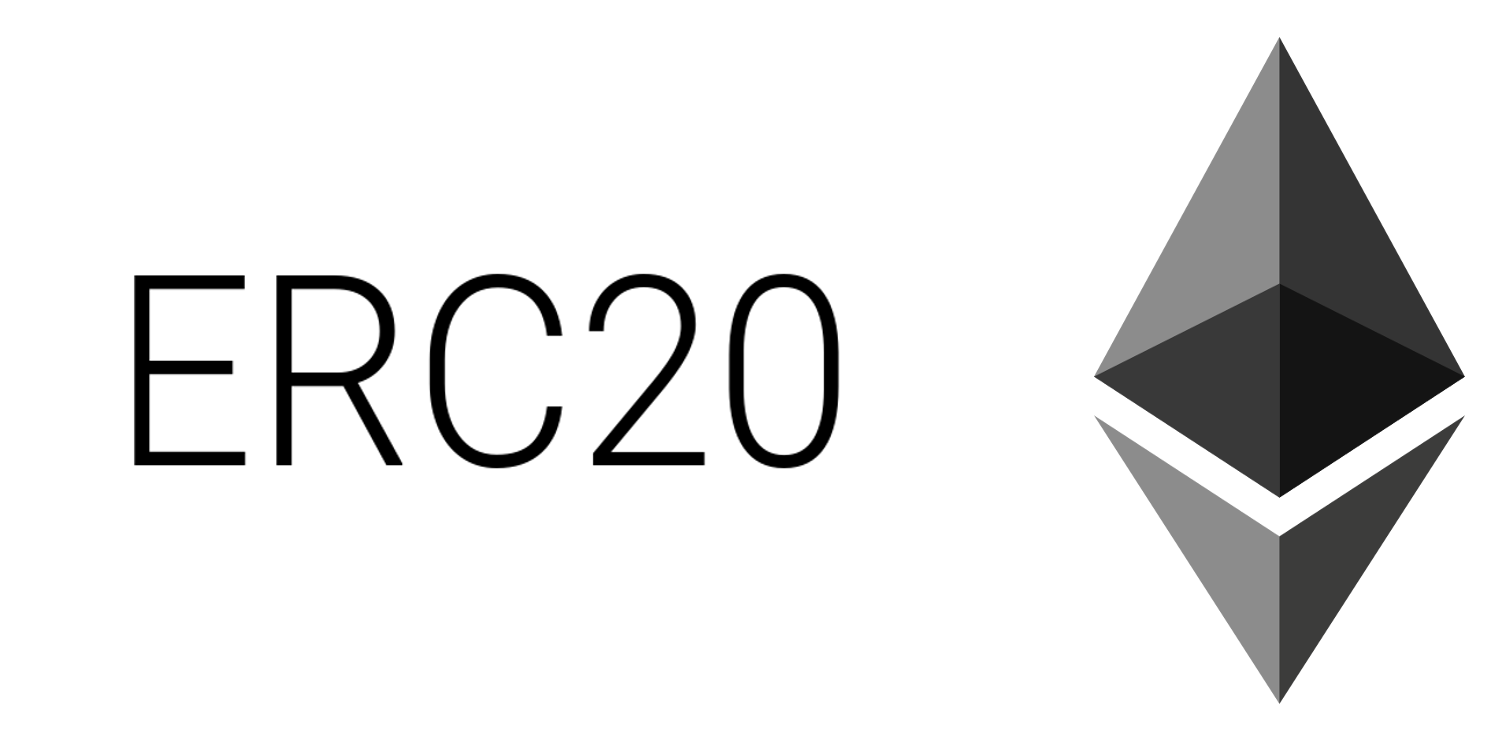 Image result for erc20 tokens