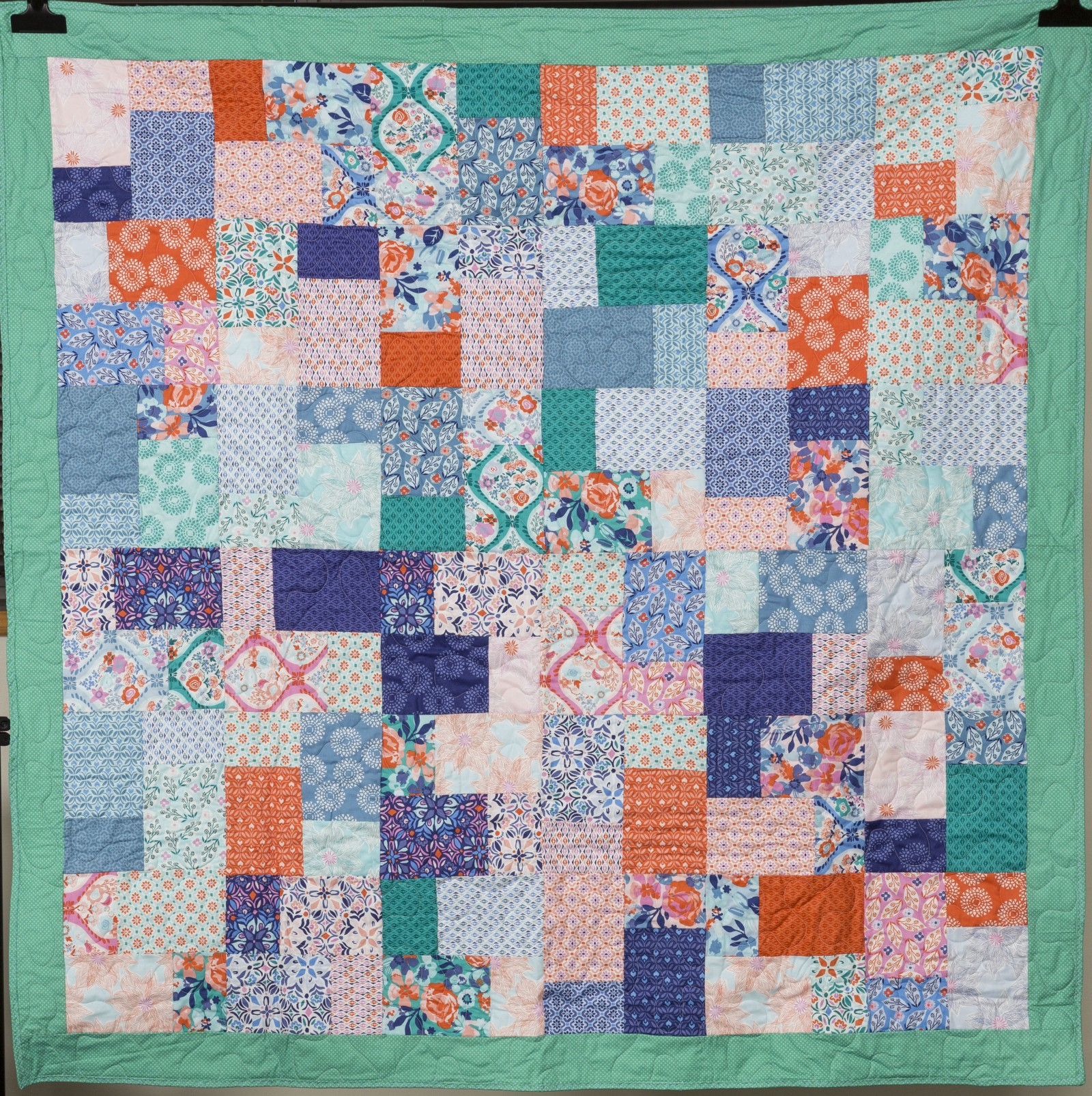 quilting for a cause quilt show to raise funds for cancer patients