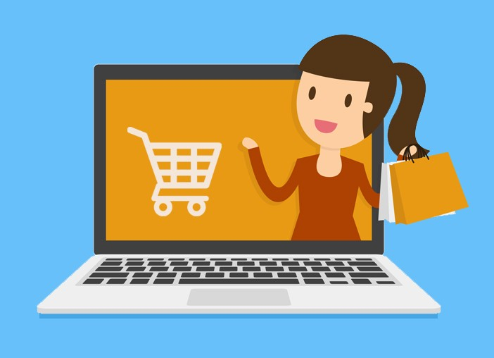 How To Buy Safely And Save Money While Shopping Online