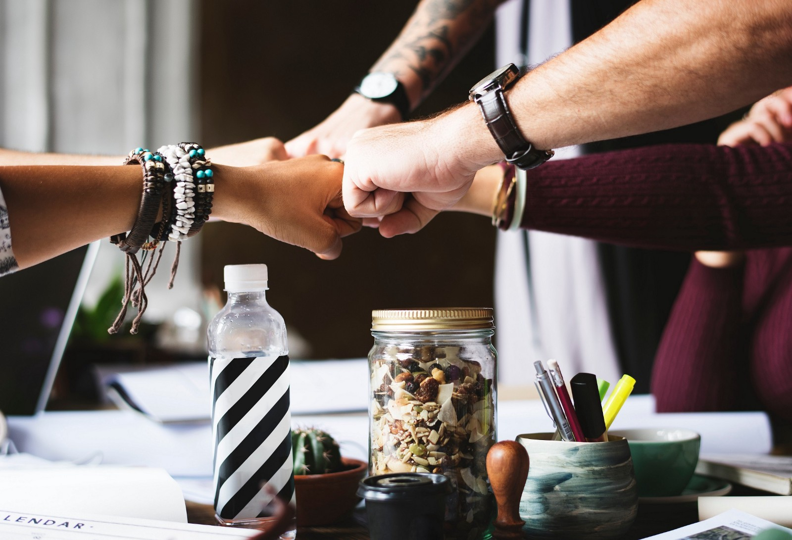 Image result for How to Start Influencer Marketing Campaigns That Work