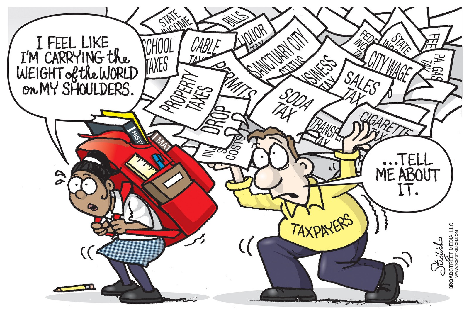 Cartoon Characters 8 Letters : Letters to the editor: march 8 u2013 northeast times