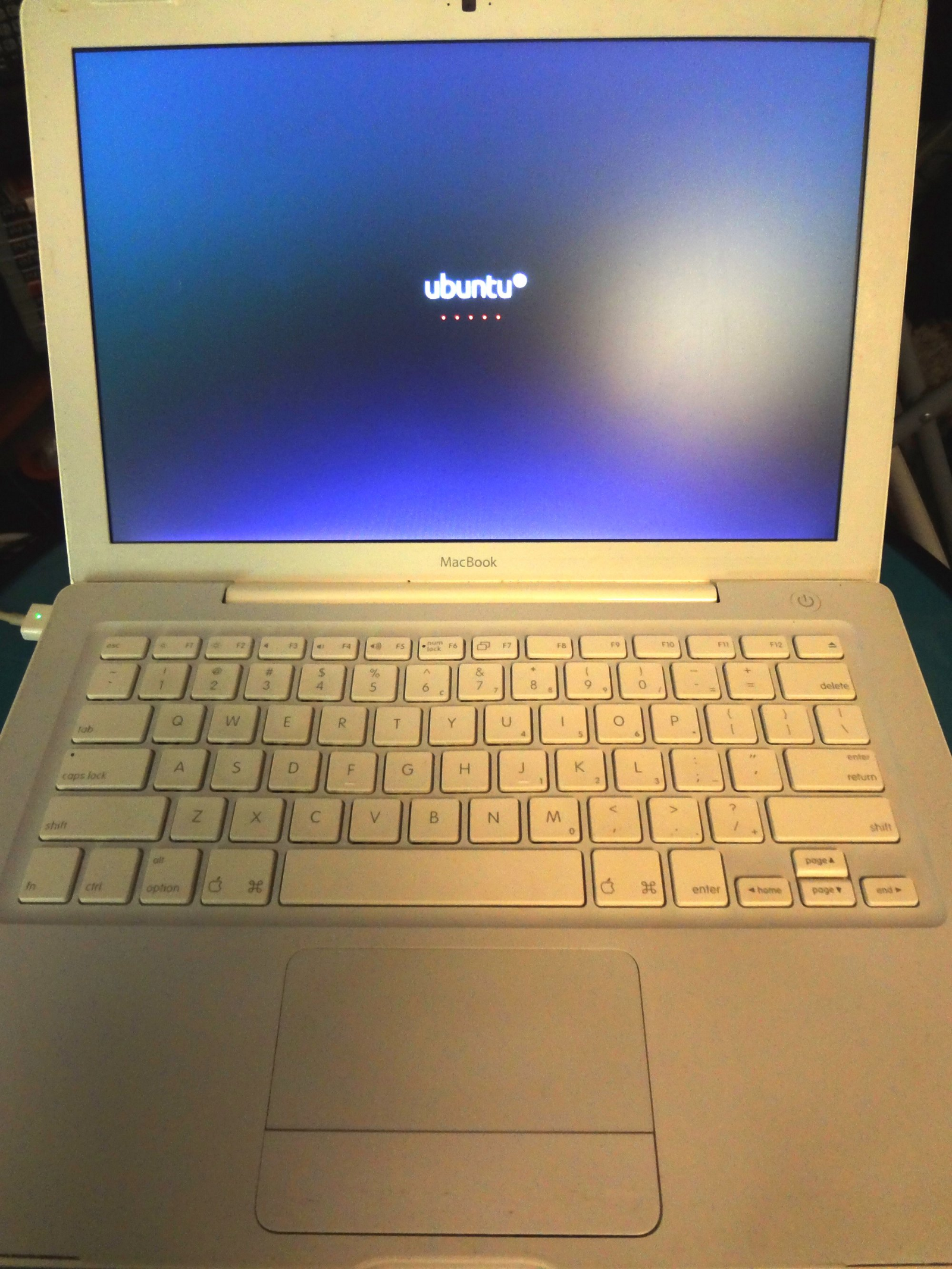 instalar windows 10 en macbook pro mid 2009