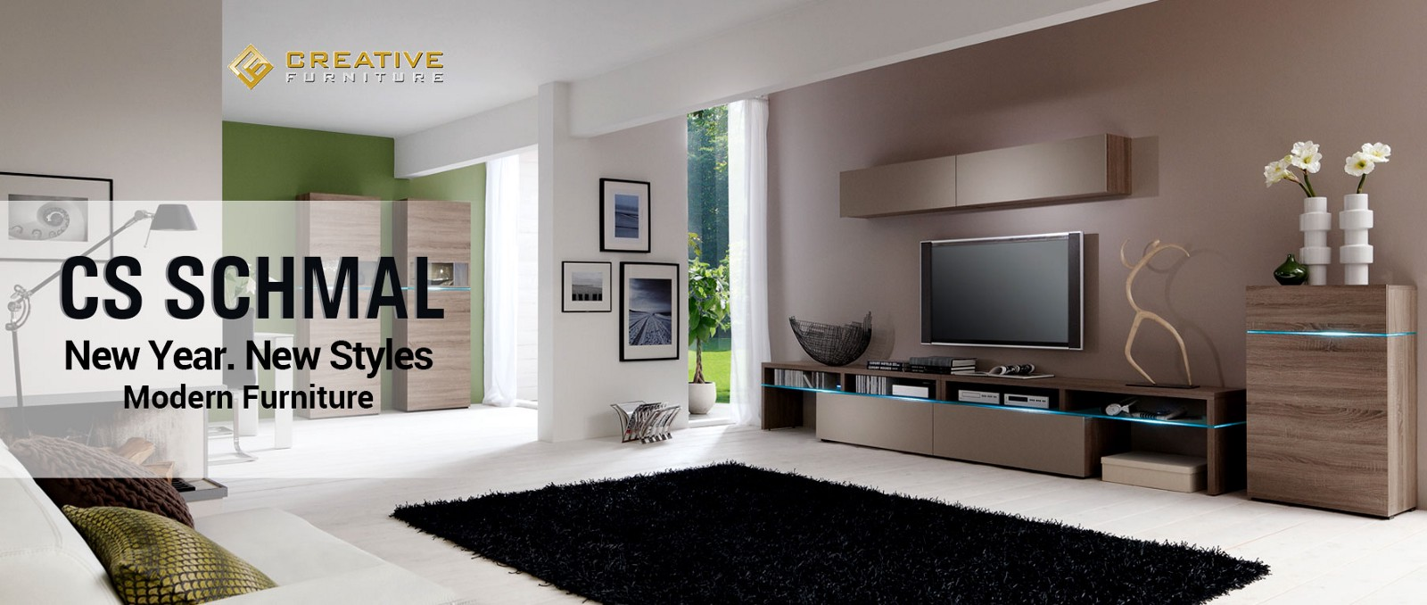 ... In Our Power To Provide End Customers With High Quality And Affordable  Carry On Furniture. Browse Our Best Selling Modern CS Schmal Furniture  Online ...