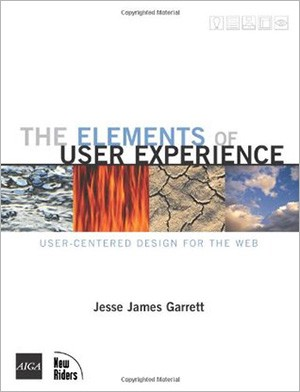 Ux books the essential reading list ux collective designing for interaction creating innovative applications and devices fandeluxe Image collections
