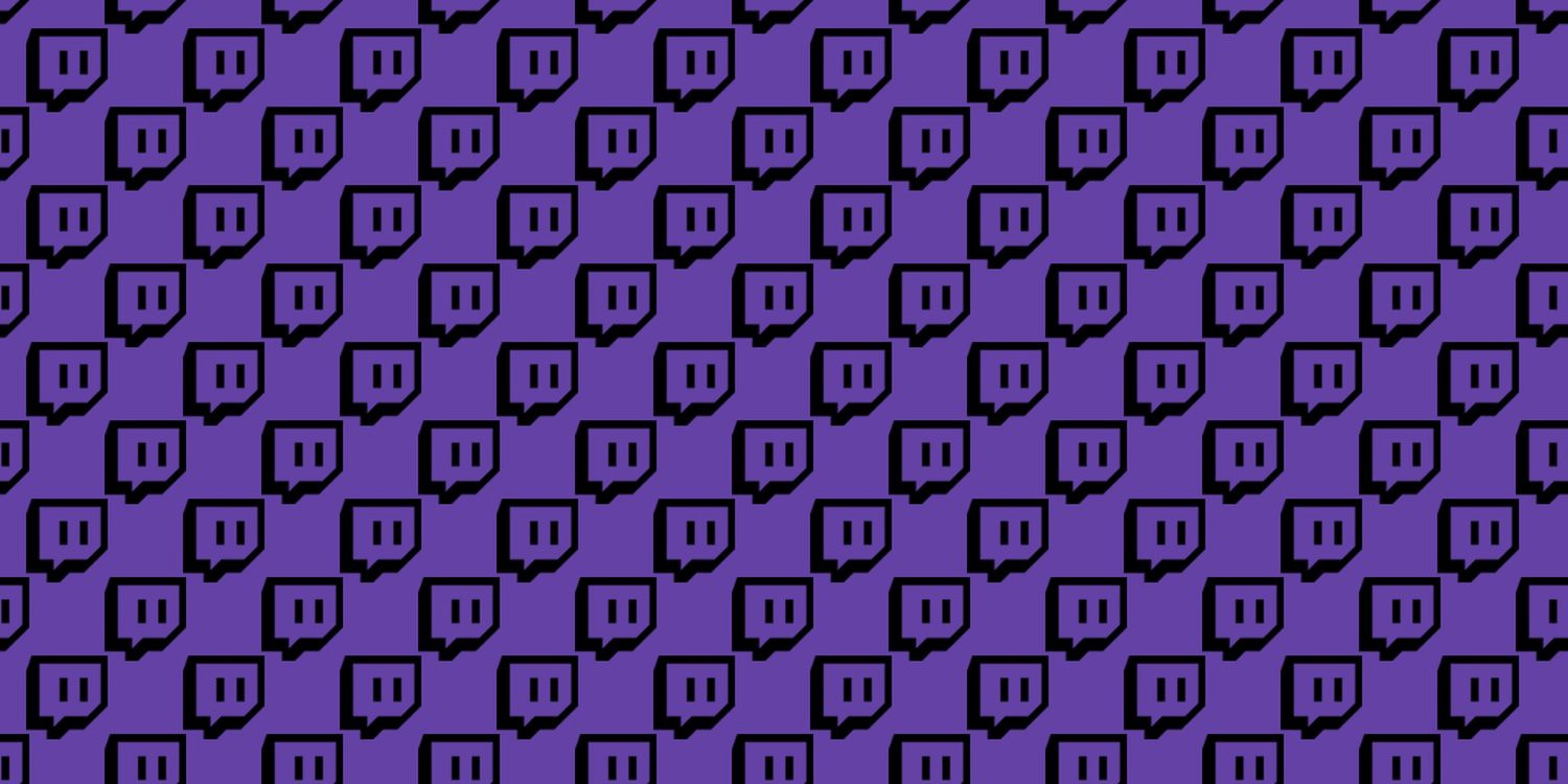 A growth hackers guide to growing your twitch channel in 2018 part twitch channel growth stopboris Choice Image