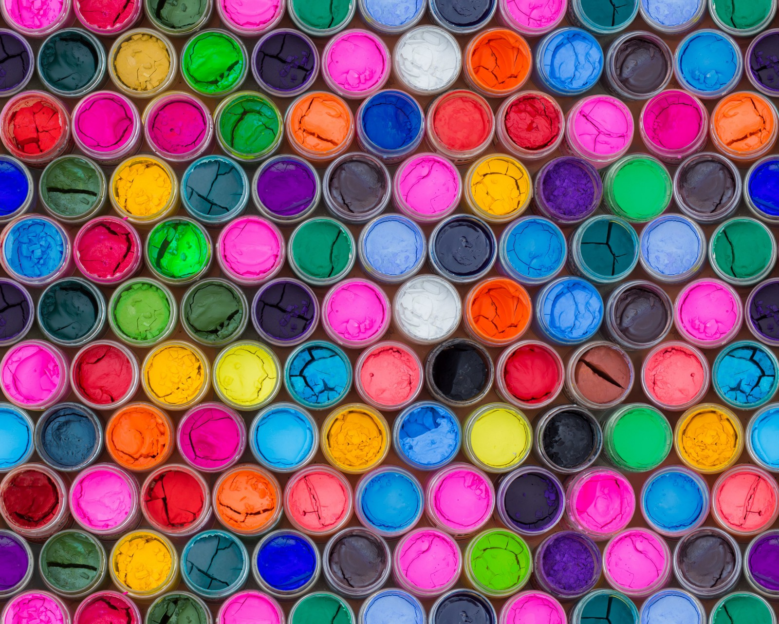 Parenting and Food Coloring As a Tool – Angel Johnson – Medium