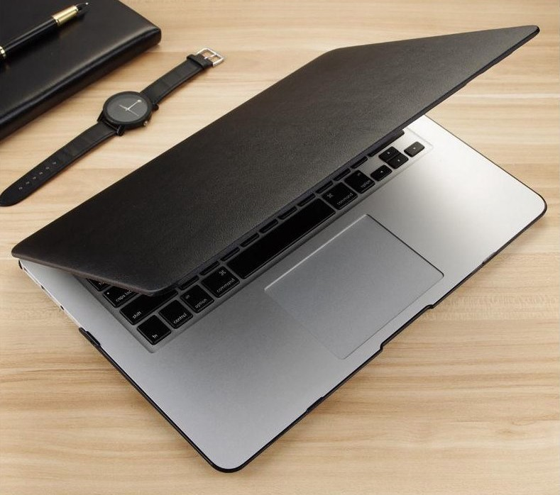 10 Awesome MacBook Cases For Extra Protection – Gadget Flow – Medium 67a1612ee