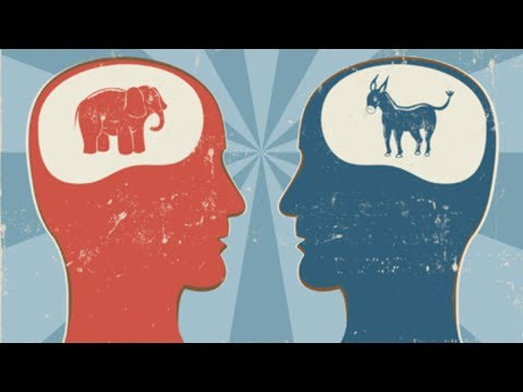 conservative vs liberal beliefs This day in liberal judicial activism—august 16 the scourge of domestic   without the belief in an ever-expanding state, there is no left without a belief in  limited government, there is no conservatism moreover, this.