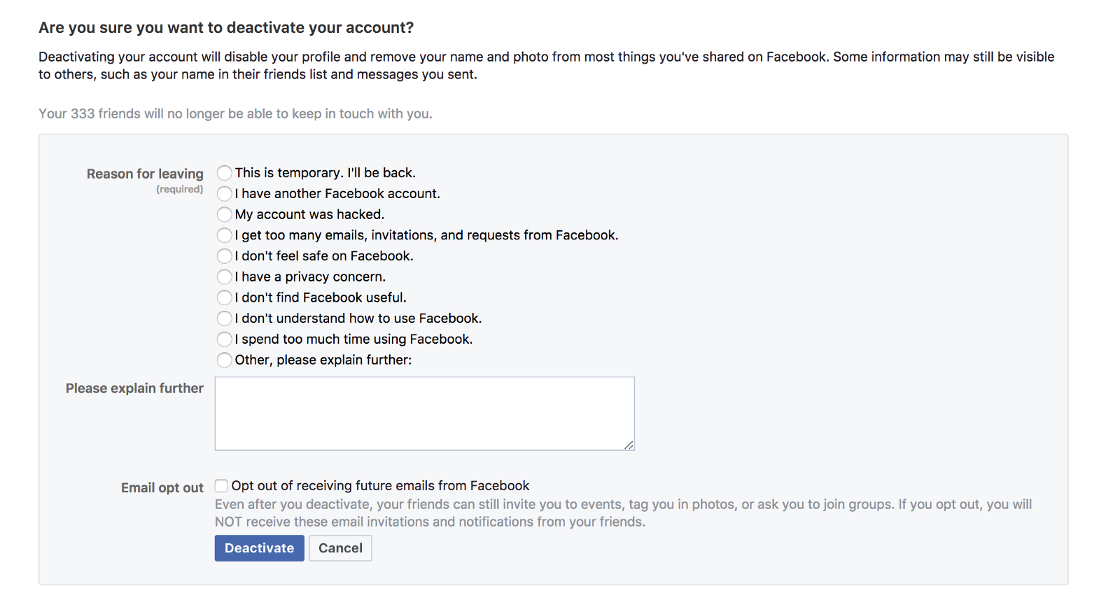 An Up and Coming Facebook Alternative That Does Not Censor