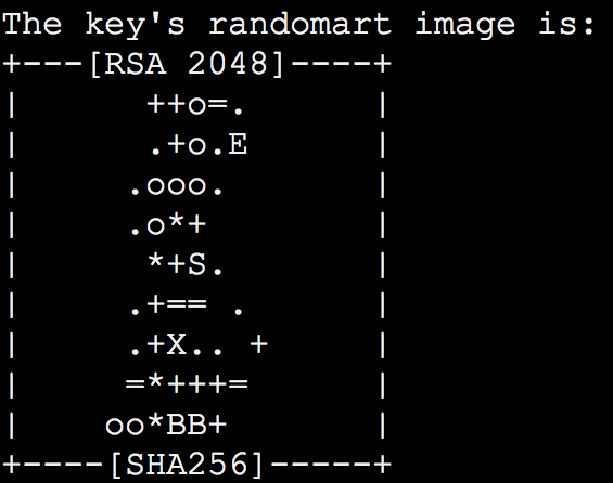 debug1 trying private key /home/oracle/.ssh/id_rsa