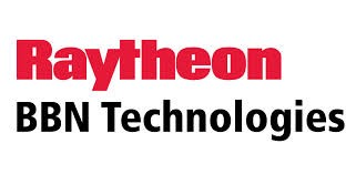 Image result for raytheon bbn
