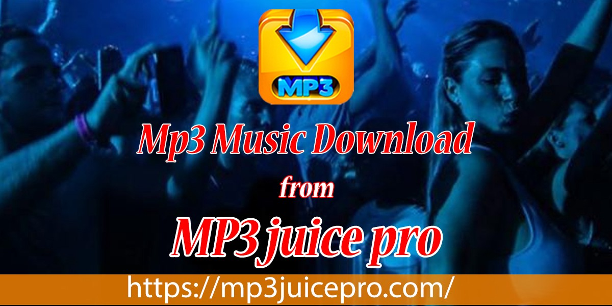 mp3 juice music downloader app